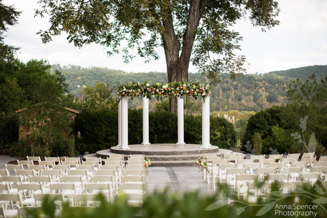 Georgia Estate Wedding Venue Welcomes The Tate House Design Group ...
