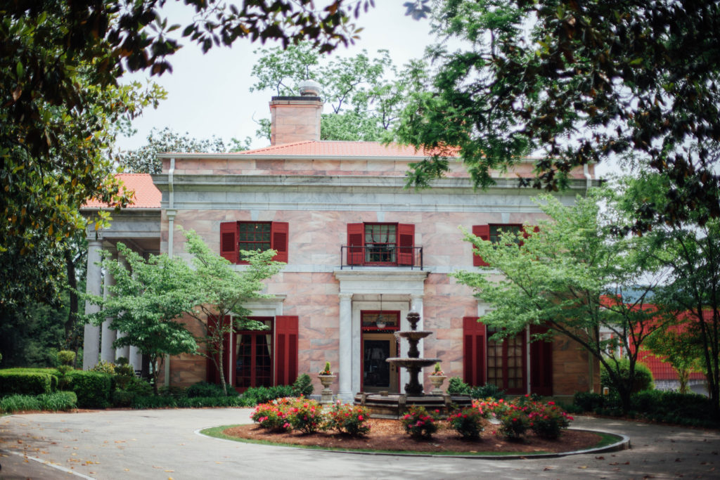 estate wedding venues Georgia, historic home wedding Georgia, mansion wedding venues in Atlanta, North Georgia Special Events venue, wedding venue in Georgia, wedding venue north Georgia