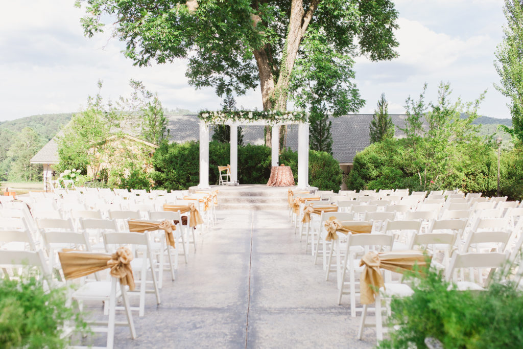 Georgia Wedding Ideas That Will Impress Your Guests Without Blowing Your Budget