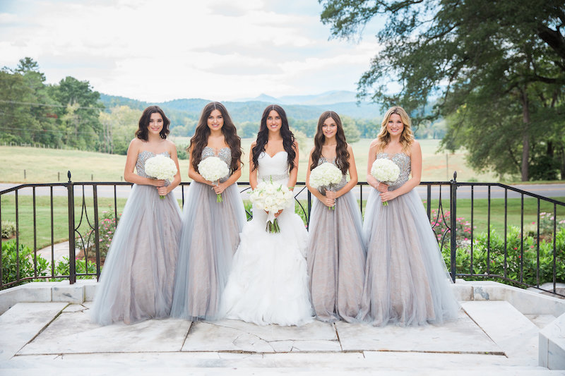North Georgia Wedding Venue, Tate House Weddings, Garden Wedding Venue In  Georgia, Estate